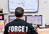 Monitorizare şi Intervenție